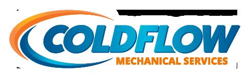 Coldflow Mechanical