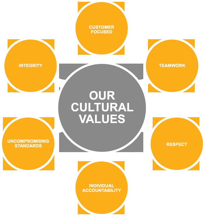 cfm-cultural-values-diagram